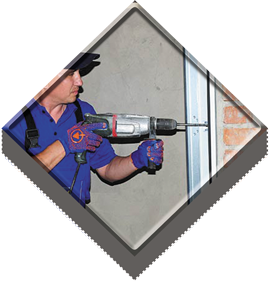 United Garage Door Service, Bronx, NY 347-778-2897